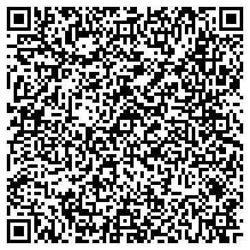 QR-код с контактной информацией организации МУ ЦЕНТР МЕХАНИЗАЦИИ И ИНЖЕНЕРНО-ТЕХНИЧЕСКОГО ОБЕСПЕЧЕНИЯ
