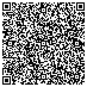 """QR-код с контактной информацией организации """"Первый турцентр"""""""