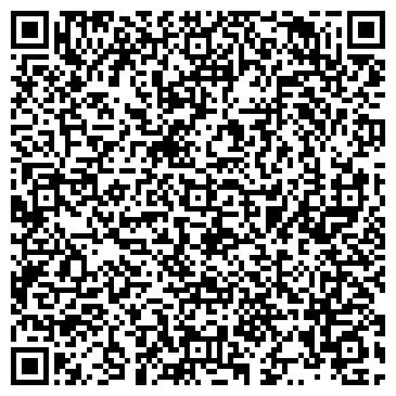 QR-код с контактной информацией организации КОЛОМЕНСКОЕ БЮРО ПУТЕШЕСТВИЙ И ЭКСКУРСИЙ