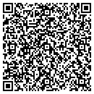 QR-код с контактной информацией организации ПАСПАРТУ