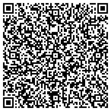 """QR-код с контактной информацией организации """"CORAL TRAVEL"""" (Закрыто)"""