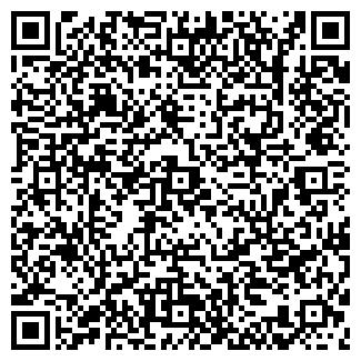 QR-код с контактной информацией организации АБСОЛЮТ-ФАРМ