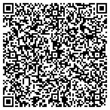 """QR-код с контактной информацией организации """"Экономные туры"""""""