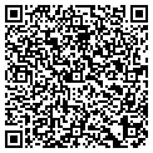 QR-код с контактной информацией организации ЭЛЕН ТУР+