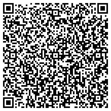 QR-код с контактной информацией организации ЖЕМЧУЖИНКА, ДЕТСКИЙ САД № 31