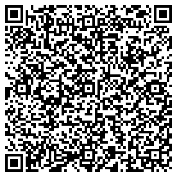 QR-код с контактной информацией организации ПЧЁЛКА, ДЕТСКИЙ САД № 12