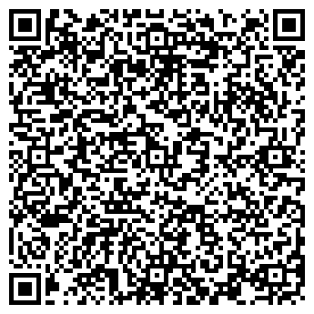 QR-код с контактной информацией организации РУЧЕЁК, ДЕТСКИЙ САД № 45