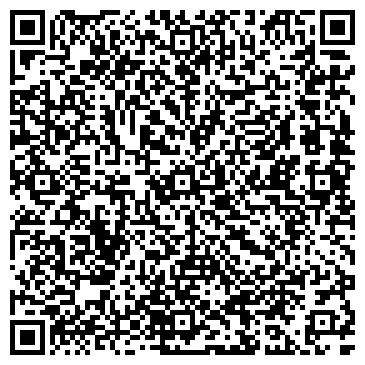 QR-код с контактной информацией организации Отдел обеспечения социальных гарантий