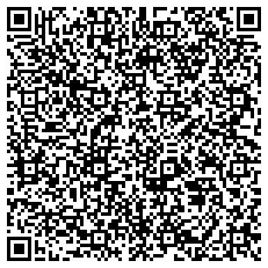 QR-код с контактной информацией организации УПРАВЛЕНИЕ СОЦИАЛЬНОЙ ЗАЩИТЫ НАСЕЛЕНИЯ КОЛОМЕНСКОГО РАЙОНА
