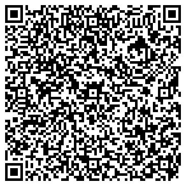 """QR-код с контактной информацией организации ООО Мебельная фабрика """"Модерн"""""""