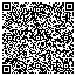 QR-код с контактной информацией организации ТМВ