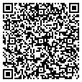 QR-код с контактной информацией организации ВИВА