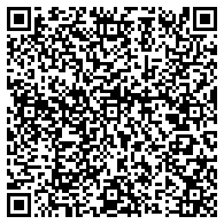 QR-код с контактной информацией организации О'ЖЕНИ