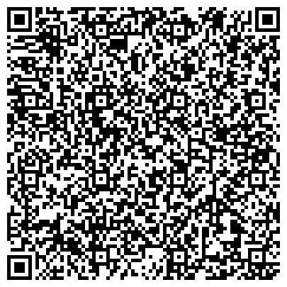 """QR-код с контактной информацией организации """"Стилист - парикмахер Листикова Наталья"""""""