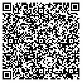 QR-код с контактной информацией организации LABSTYLE