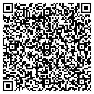 QR-код с контактной информацией организации БОГАТЫРЁВ ИП