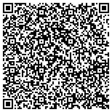 QR-код с контактной информацией организации КОРОЛЁВСКАЯ ГОРОДСКАЯ СТАНЦИЯ ПО БОРЬБЕ С БОЛЕЗНЯМИ ЖИВОТНЫХ