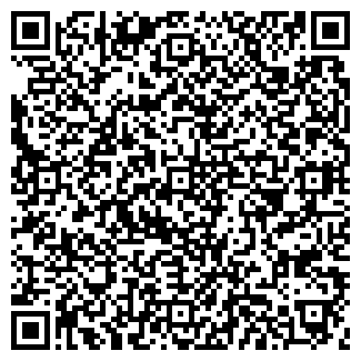 QR-код с контактной информацией организации ЭФЕС-ПЛЮС