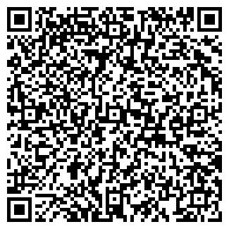 QR-код с контактной информацией организации СТИЛЬНЫЕ КУХНИ