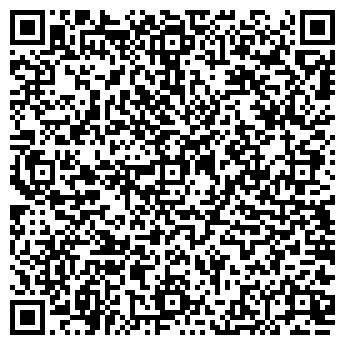 """QR-код с контактной информацией организации """"НИТОЧКА ИГОЛОЧКА"""""""