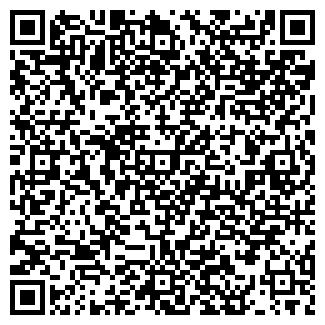 QR-код с контактной информацией организации АЛЬЯНС МЕБЕЛЬ
