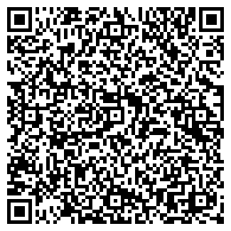 QR-код с контактной информацией организации № 36 ЖСК