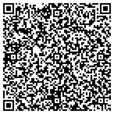 QR-код с контактной информацией организации МОСКОВСКОЕ ТОРГОВОЕ АГЕНТСТВО