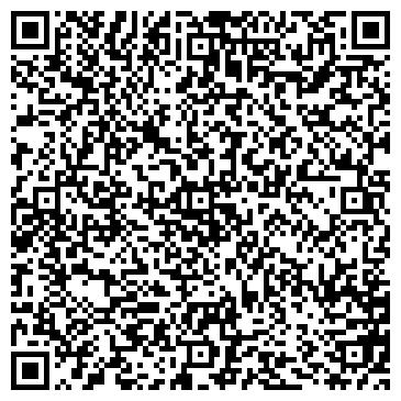 QR-код с контактной информацией организации ГРАЖДАНСТРОЙ ЛК ООО