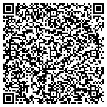 """QR-код с контактной информацией организации """"MedicaMente"""""""