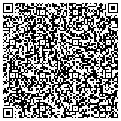 QR-код с контактной информацией организации ДЕТСКИЙ ДОМ №1 МОУ ДЛЯ ДЕТЕЙ-СИРОТ И ДЕТЕЙ, ОСТАВШИХСЯ БЕЗ ПОПЕЧЕНИЯ РОДИТЕЛЕЙ