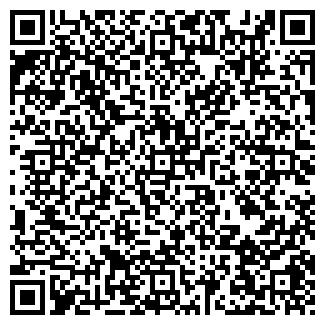 QR-код с контактной информацией организации ШЕВЧУК Т.М.