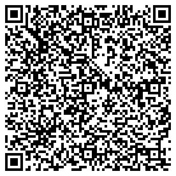 QR-код с контактной информацией организации ПЕРВОМАЙСКАЯ ШКОЛА № 2