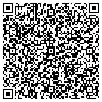 QR-код с контактной информацией организации ШКОЛА № 2 ИМ В.Н. МИХАЙЛОВА