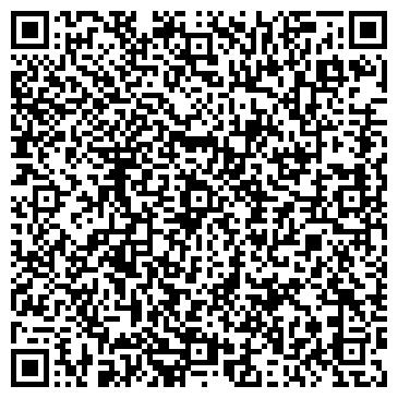 QR-код с контактной информацией организации ДЕНТА КОМПЛЕКС