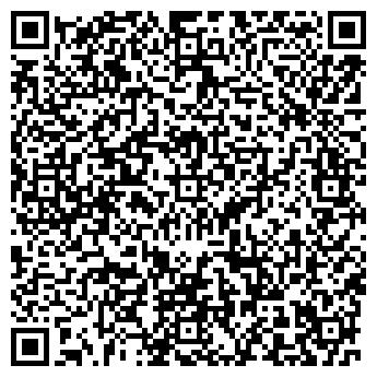 QR-код с контактной информацией организации СТОМАТОЛОГ И Я