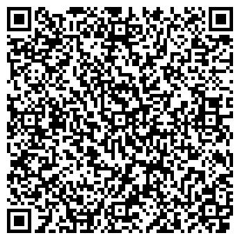 QR-код с контактной информацией организации СИМФОНИЯ УСПЕХА