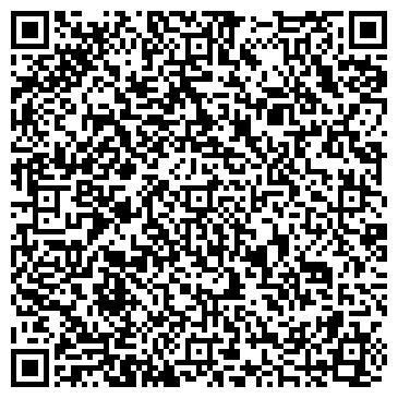QR-код с контактной информацией организации ДЕНТИ ЛЕГУС М