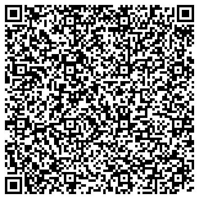 QR-код с контактной информацией организации КОРОЛЁВСКАЯ ГОРОДСКАЯ БОЛЬНИЦА № 2
