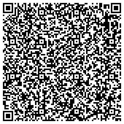 QR-код с контактной информацией организации КОРОЛЁВСКАЯ ГОРОДСКАЯ БОЛЬНИЦА № 3