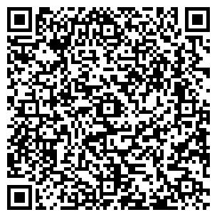 QR-код с контактной информацией организации ООО МАЛВИКЪ