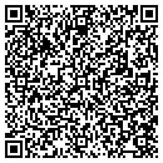 QR-код с контактной информацией организации АО Медпункт