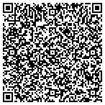 """QR-код с контактной информацией организации """"Отделение врачебно-физкультурного диспансера"""""""