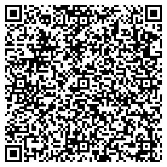 QR-код с контактной информацией организации Защиты прав потребителей