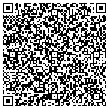 QR-код с контактной информацией организации Контроля и организации приёма граждан