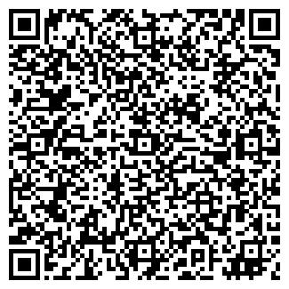 QR-код с контактной информацией организации НОУ УКЦ МИР-АВТО-2