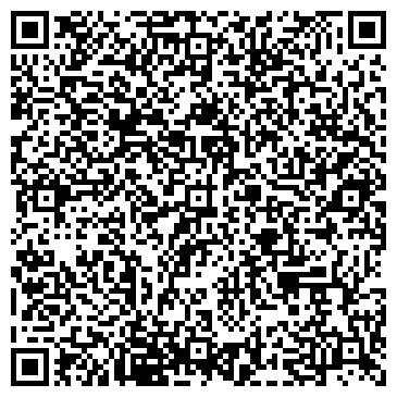 QR-код с контактной информацией организации ОТДЕЛ ПЕРСПЕКТИВНОГО РАЗВИТИЯ МРКН БОЛШЕВО
