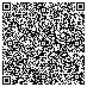 QR-код с контактной информацией организации ОТДЕЛ ПЕРСПЕКТИВНОГО РАЗВИТИЯ МРКН ПЕРВОМАЙСКИЙ