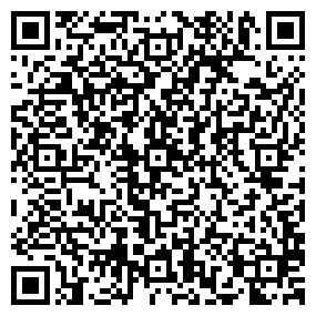QR-код с контактной информацией организации ОТДЕЛЫ