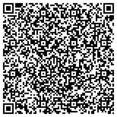 QR-код с контактной информацией организации Отдел земельных отношений и охраны окружающей среды