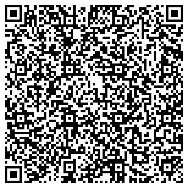 QR-код с контактной информацией организации Разработки и экспретизы муниципальных правовых актов